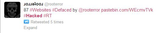 @rooterror-hacker