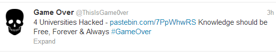 @this-is-game-over