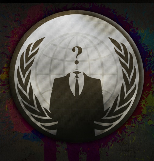 Philippine National Police (PNP) Website Hacked & Defaced by Anonymous