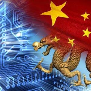 China-govt-hacker-army-hackers