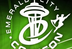 Emerald City Comicon Website Hacked and Deleted
