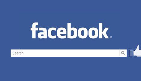 Mark Zuckerberg Presents Facebook Search Engine aka Graph Search