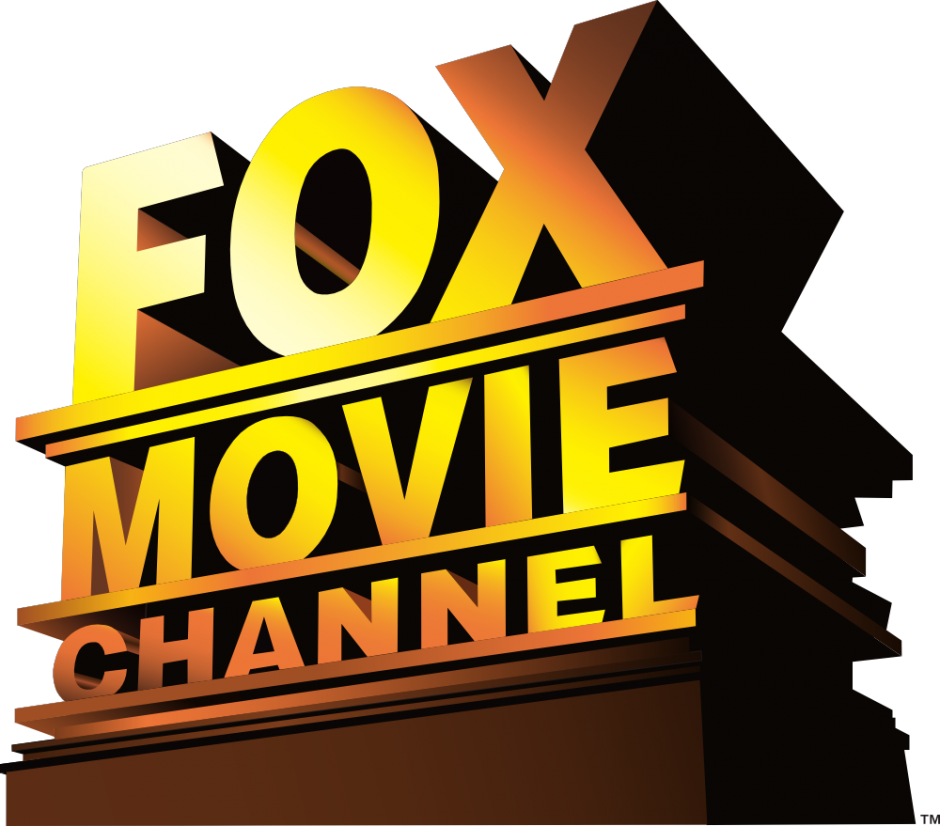 Fox Entertainment Breached by @ThisIsGame0ver
