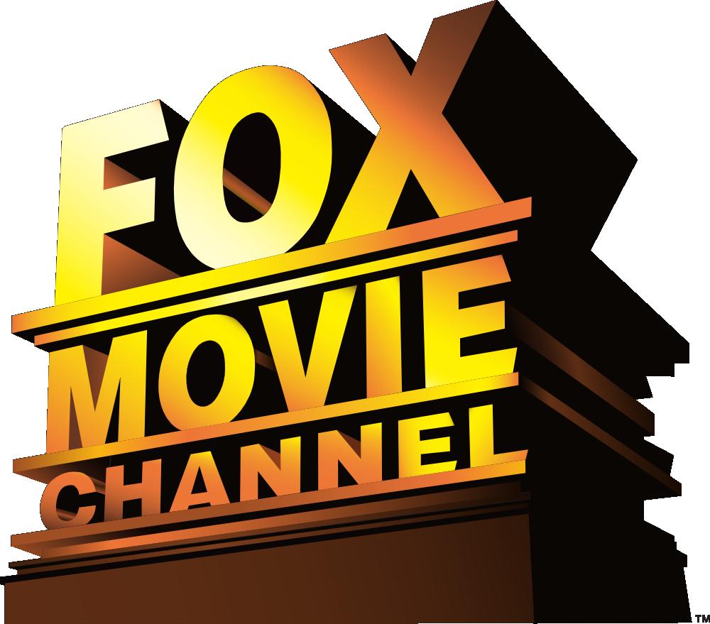 Fox_Moxie_Channel