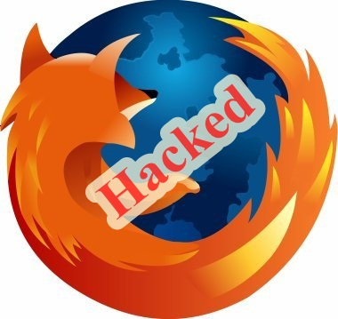 http://hackread.com/wp-content/uploads/2013/01/Hacking-Mozilla-Firefox-hacked-PakCyberPyrates.jpg