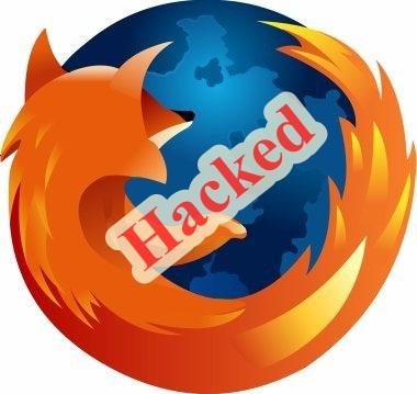 Mozilla FireFox Norway Website Hacked by PakCyberPyrates