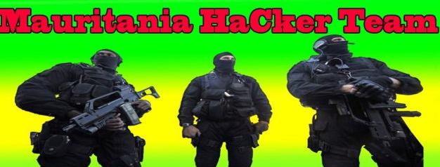 10 Bangladeshi Ministry Websites Hacked & Defaced by Mauritania HaCker Team