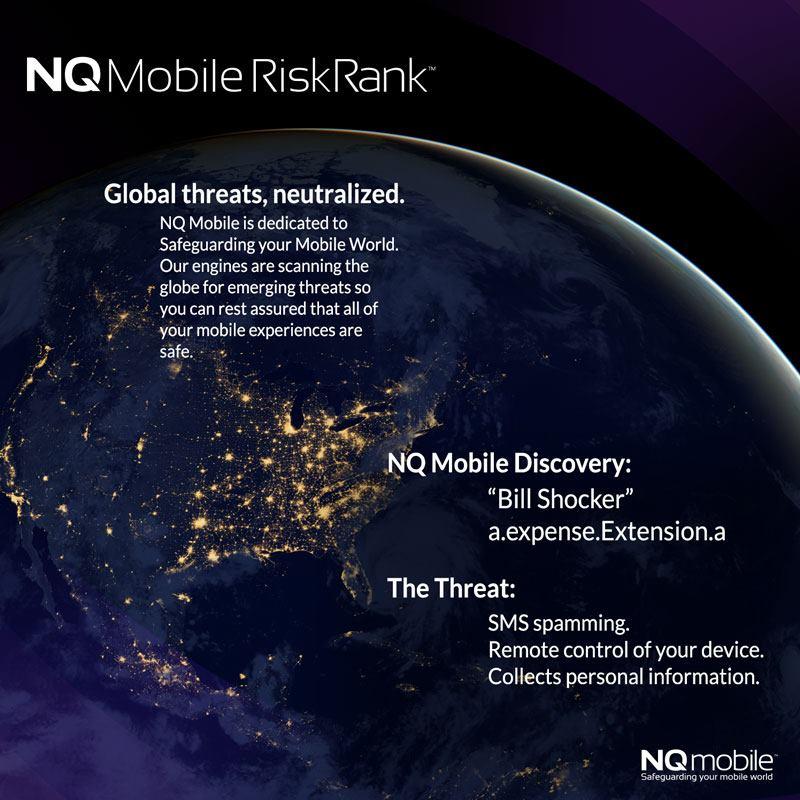 NQ-Mobile-security-Bill-Shocker-virus-malwarejpg