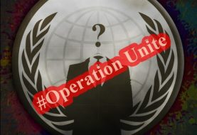 #Operation Unite: Expect Anonymous against NDAA [Video Included]