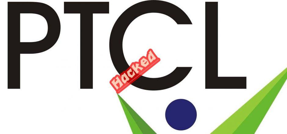 Pakistan Telecommunication Limited Website Hacked… Again!!