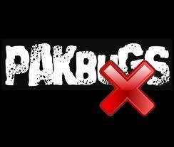 Website of Tameer Microfinance Bank Pakistan Hacked and Defaced by PakBugs