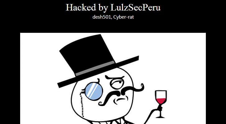Peruvian-Army-Website-LulzSec-Peru