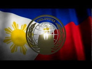 Anonymous Philippines Hacks Govt Sites on eve of SC Cybercrime Hearing