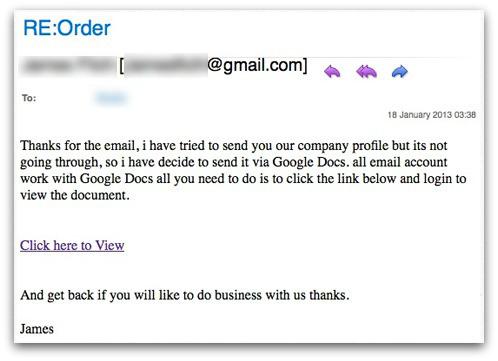 Red-cross-phishing-email