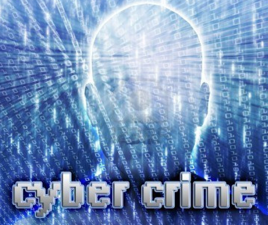 Cyber Crime Affects 14 people Per Second, says ITA CEO