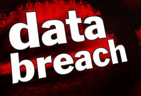 651 Database Breaches Took Place In 2012: Report Says