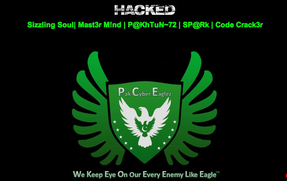 Sizzling-soul-hacker-Pak-cyber-Eaglez