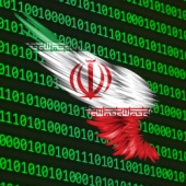 Iran Blamed for Cyber Attacks on US Banks and Financial Giants