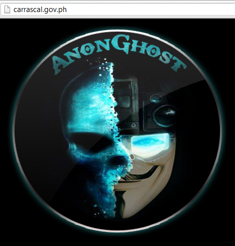 anon-ghost-carrascal-hacked