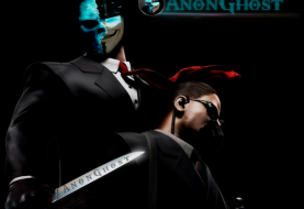 #OpUSA: 700 Websites Hacked by AnonGhost Team