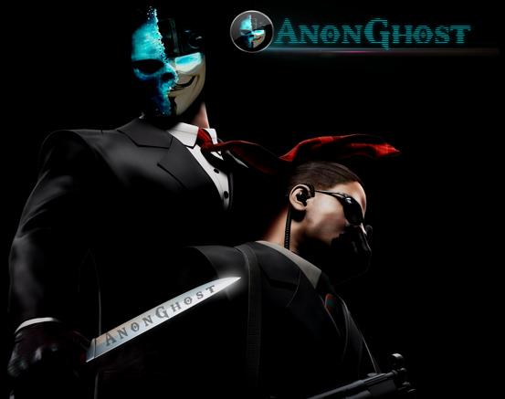 #OpUSA: 700 Websites Hacked by AnonGhost Team
