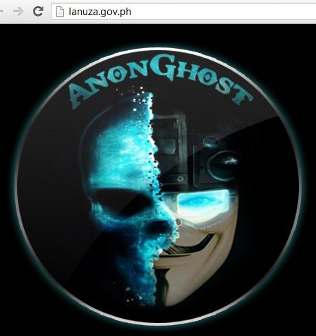 anonghost-hacker-sites-hacked
