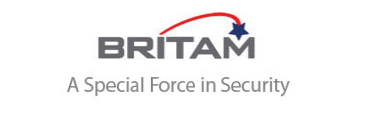 Britam Defence Site Hacked, Secret Documents Leaked by JAsIrX
