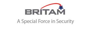 britam-defence-hacked