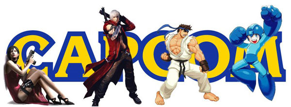 Developers of Street Fighter & Resident Evil: Capcom Hacked; 500,000 Accounts Compromised