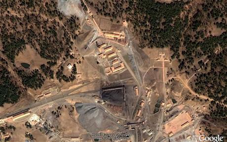 coal-mine-22_2461877c