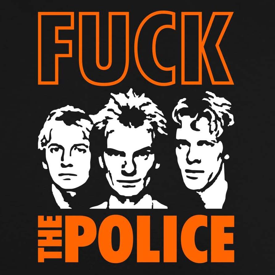 fuck_the_police_-_blk_mens_cu_5_1