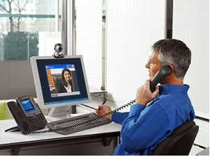 Cisco Phones Hacked: Remotely listen in via hacked VoIP Phones