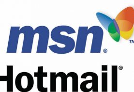 New Phishing Attacks on MSN/Hotmail Users with Same Old Way