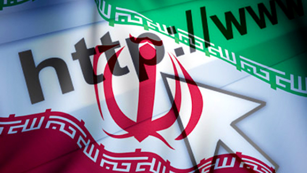 Two engineering genius hackers helping Iran making its own Internet in 18 months