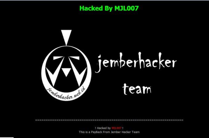 jember-hacker-team-sby