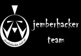 Indonesian Presidency Website Hacked by Jember Hacker Team