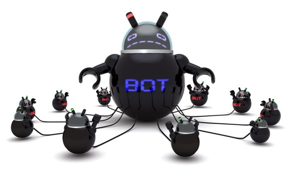 Botnet Threat: Over a Million Chinese Smartphones Infected with Trojan Horse Malware