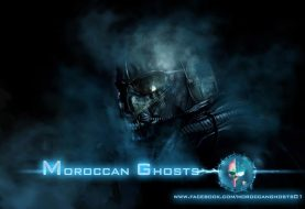 12 Vietnamese Government Website Hacked by Moroccan Ghosts