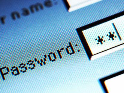 Iranian Hacker Hacks Israeli Job Portal, Leaks 3349 Login Accounts of Israeli Users