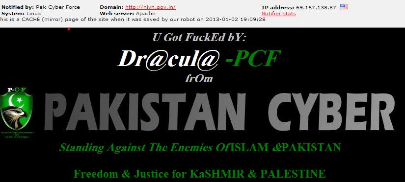 Pakistan-cyber-force-pcf