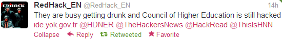 redhack-hackers-turkey