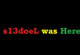 11 Sub-domains of University of New South Wales UNSW Hacked by s13doeL