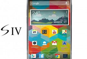 Samsung Galaxy S4 to have Eye pause and scroll features