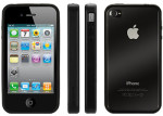 skin-case-cover-black-apple-iphone-4-4s-d