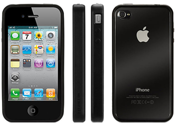 skin-case-cover-black-apple-iphone-4-4s-d