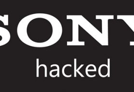 Sony Music Mexico Website Hacked & Defaced by DiE_AucH
