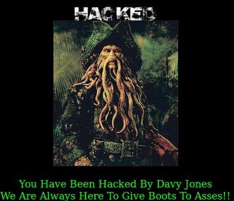 srilankan-ports-hacked