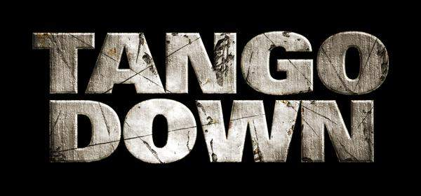 Indonesia #TangoDown: Anonymous takes down Ministry of Tourism, Embassy & National Portal website