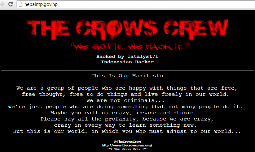 the-crows-crew-hackers