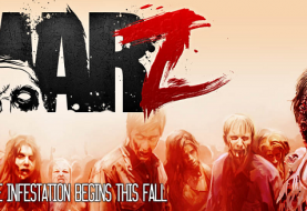 Massive DDoS Attacks on The War Z Site Over Incomplete Game Version